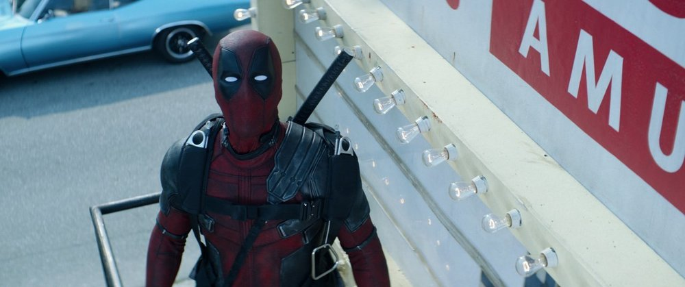 deadpool-2-photos-9-1105581.jpeg