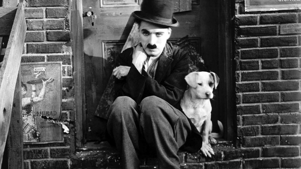 charlie-chaplin-is-getting-an-in-depth-revealing-documentary-social.jpg