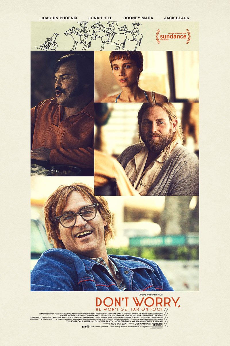 new-trailer-released-for-joaquin-phoenixs-wonderful-film-dont-worry-he-wont-get-far-on-foot1