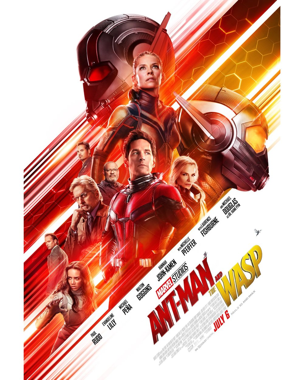 new-poster-for-ant-man-and-the-wasp-and-a-new-trailer-is-coming-tomorrow1
