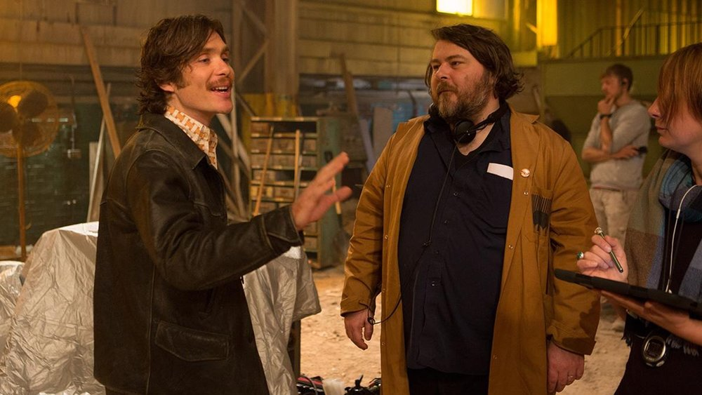 kill-list-and-free-fire-director-ben-wheatley-might-be-directing-a-marvel-movie-social.jpg