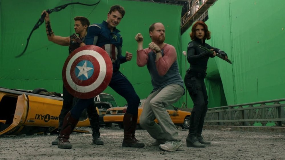 joss-whedon-fought-for-sole-writing-credit-on-his-avengers-script-and-he-almost-introduced-the-wasp-social.jpg