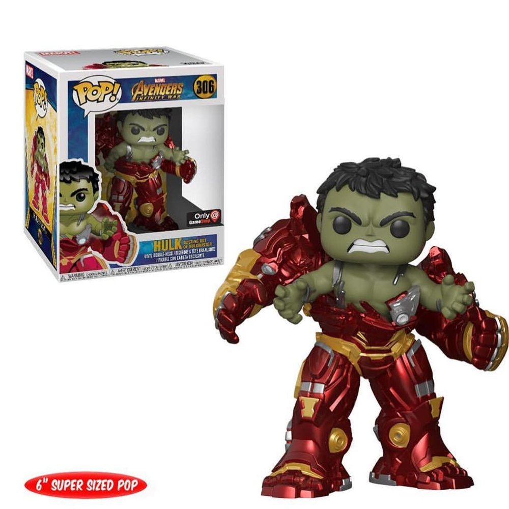 there-was-a-hulk-scene-cut-from-avengers-infinity-war-involving-him-busting-out-of-the-hulkbuster2