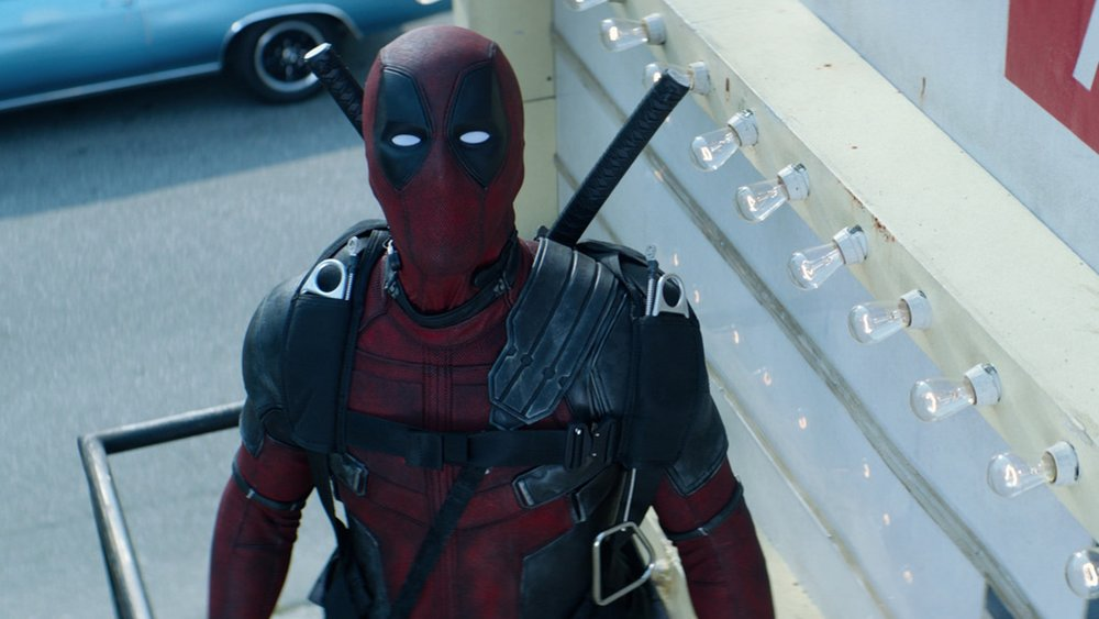 ryan-reynolds-says-he-dosent-know-if-there-will-be-a-deadpool-3-social.jpg
