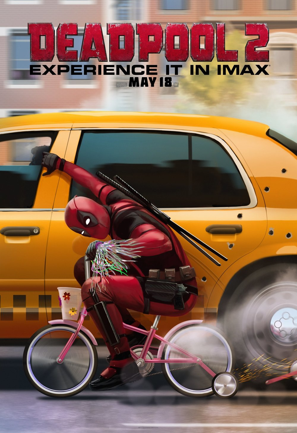 DcKf8G5V4AEsDhm.jpgfive-new-imax-posters-released-for-deadpool-2-come-from-a-deviantart-challenge-social