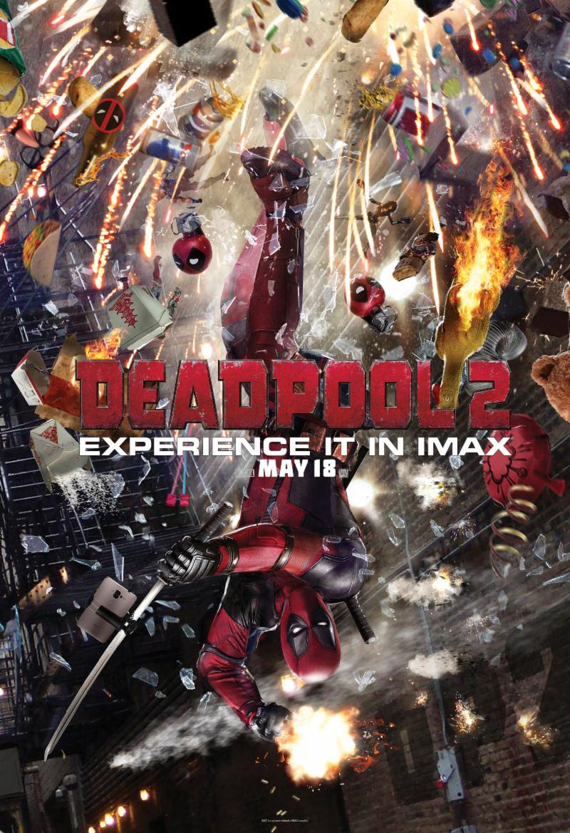 five-new-imax-posters-released-for-deadpool-2-come-from-a-deviantart-challenge2