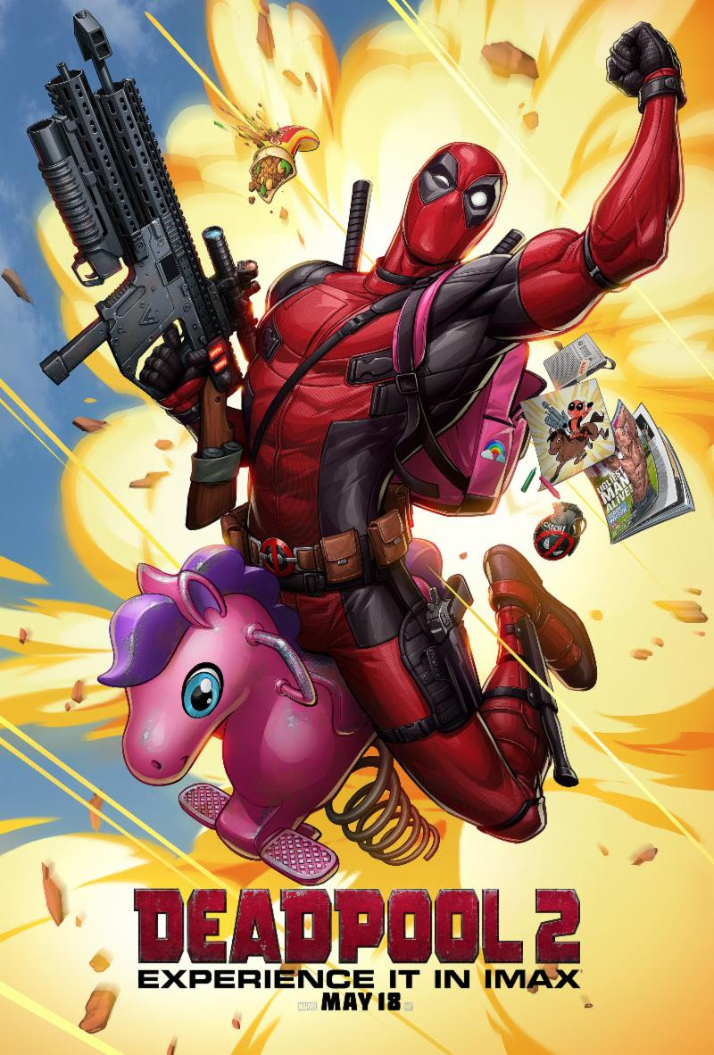 five-new-imax-posters-released-for-deadpool-2-come-from-a-deviantart-challenge3