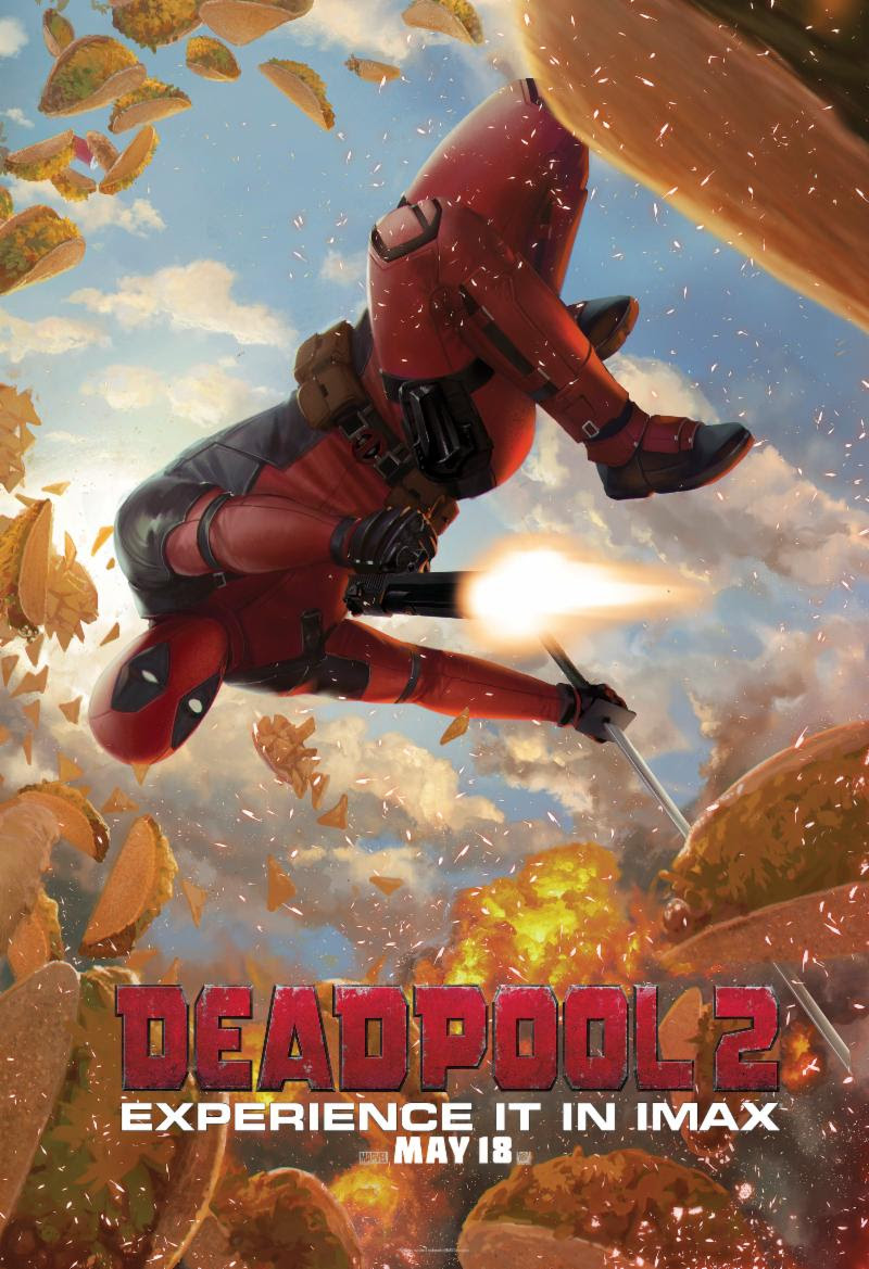 five-new-imax-posters-released-for-deadpool-2-come-from-a-deviantart-challenge5