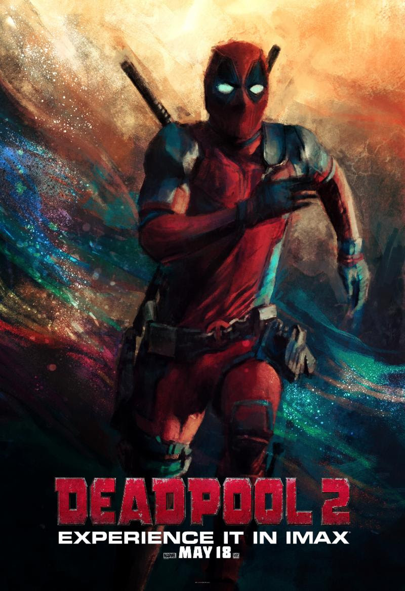 five-new-imax-posters-released-for-deadpool-2-come-from-a-deviantart-challenge6
