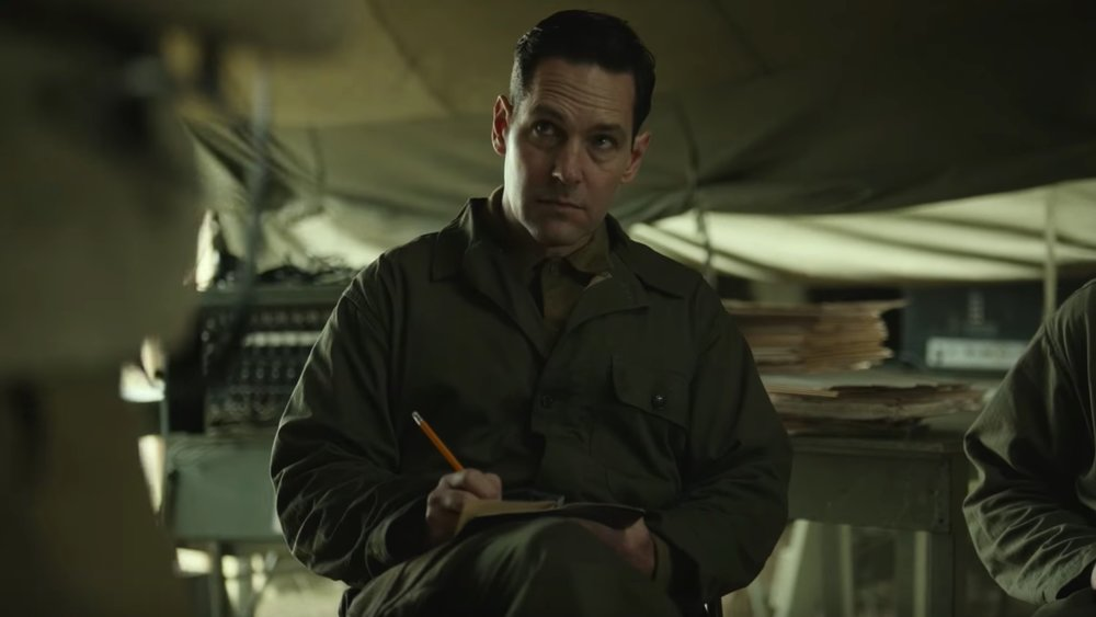 paul-rudd-plays-a-baseball-player-who-is-recruited-to-be-a-spy-in-the-trailer-for-the-catcher-was-a-spy-social.jpg