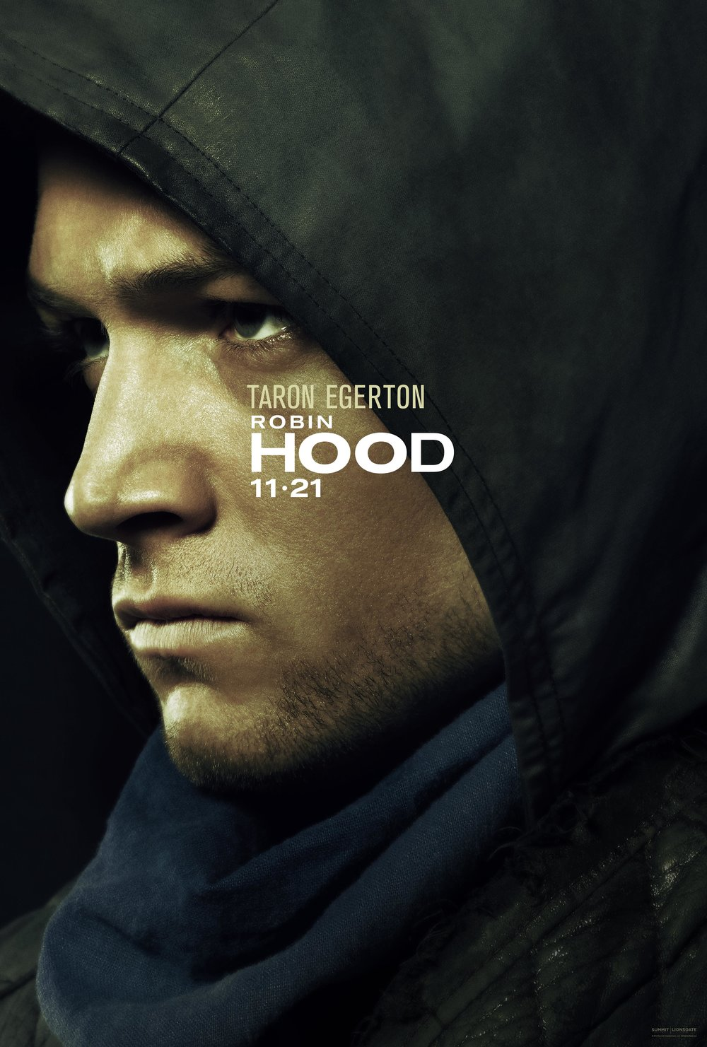 two-character-posters-for-robin-hood-feature-taron-egerton-and-jaimie-foxx1