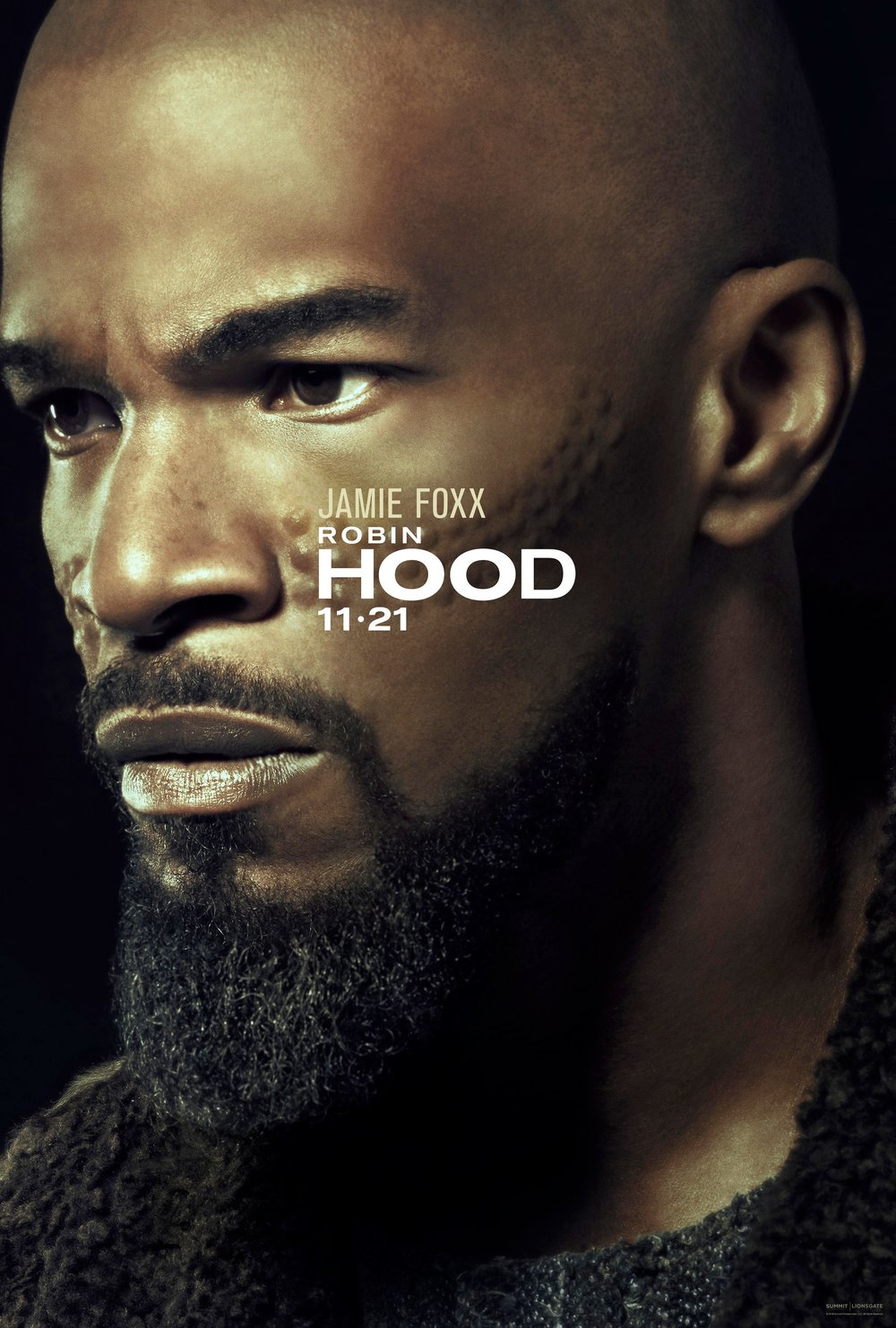 two-character-posters-for-robin-hood-feature-taron-egerton-and-jaimie-foxx2