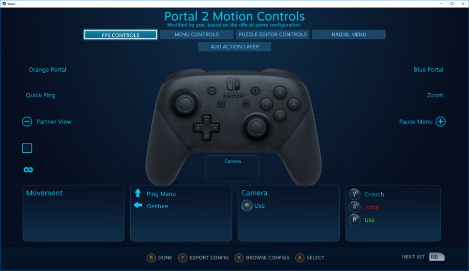 Steam Link Anywhere Lets You Play Your Steam Library on Your