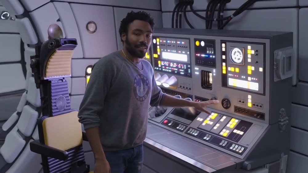 watch-donald-glover-gives-a-tour-of-the-millennium-falcon-social.jpg