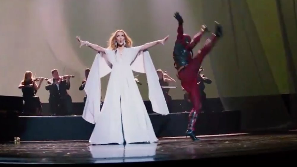 celine-dion-sings-the-official-deadpool-2-song-effort-maximal-and-its-shockingly-beautiful-social.jpg