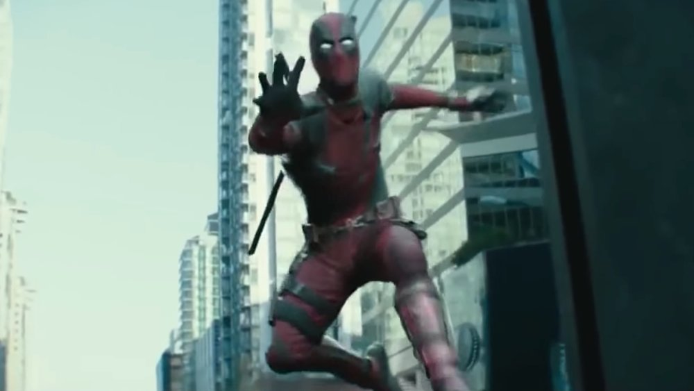 domino-uses-all-of-her-imaginary-powers-to-try-and-stop-cable-in-first-clip-from-deadpool-2-social.jpg