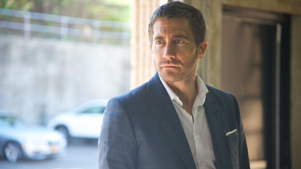 jake-gyllenhaal-to-play-legendary-composer-leonard-bernstein-in-the-american-social.jpg