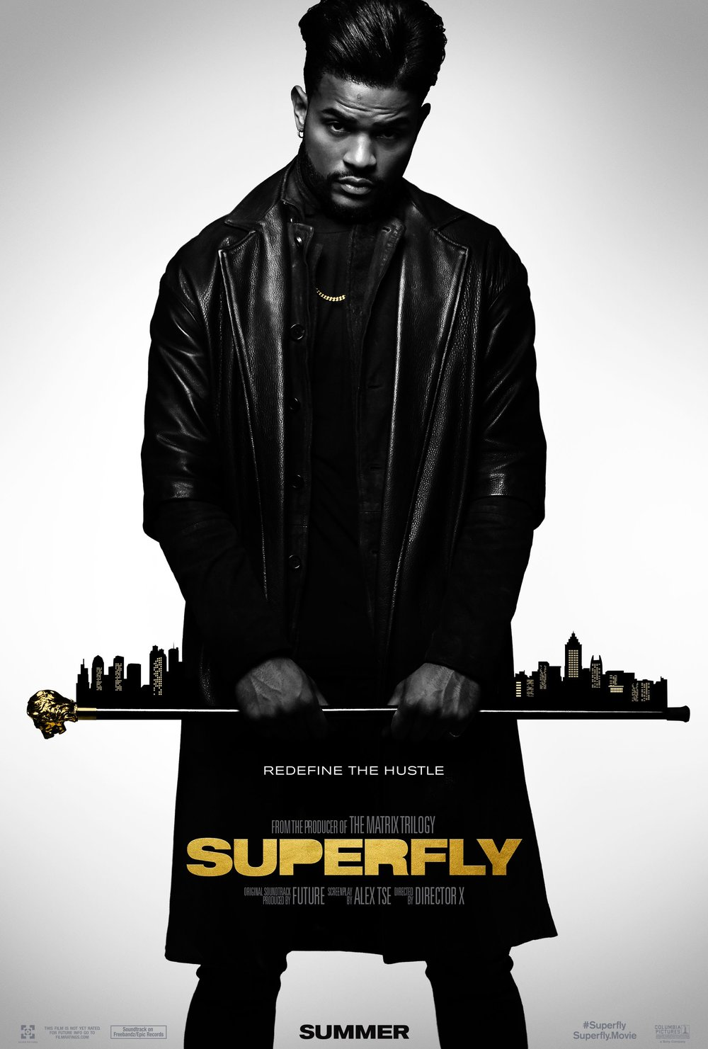 slick-new-trailer-for-superfly-all-hustle-no-shame1
