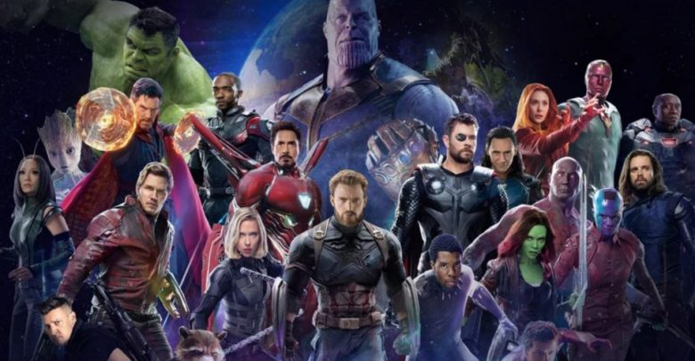 the russo brothers say the end of avengers 4 will have  u0026quot a
