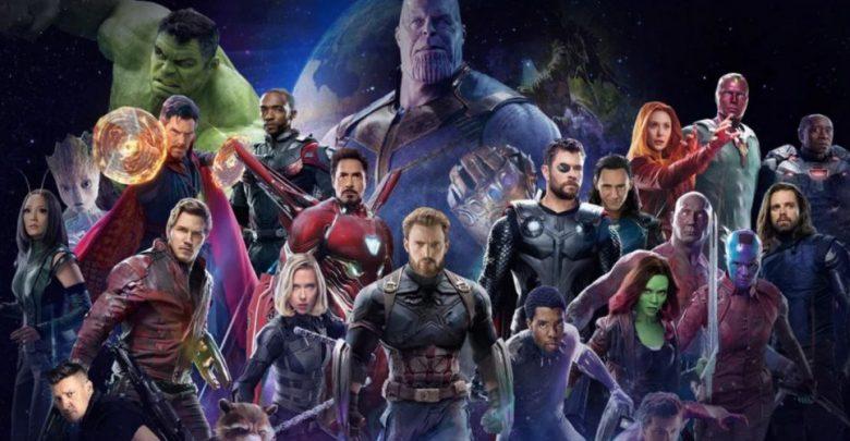 avengers-infinity-war-avengers-4-e1521724548349-780x405.jpg