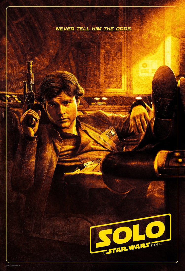 New Solo Tv Spot Hints At Jabba The