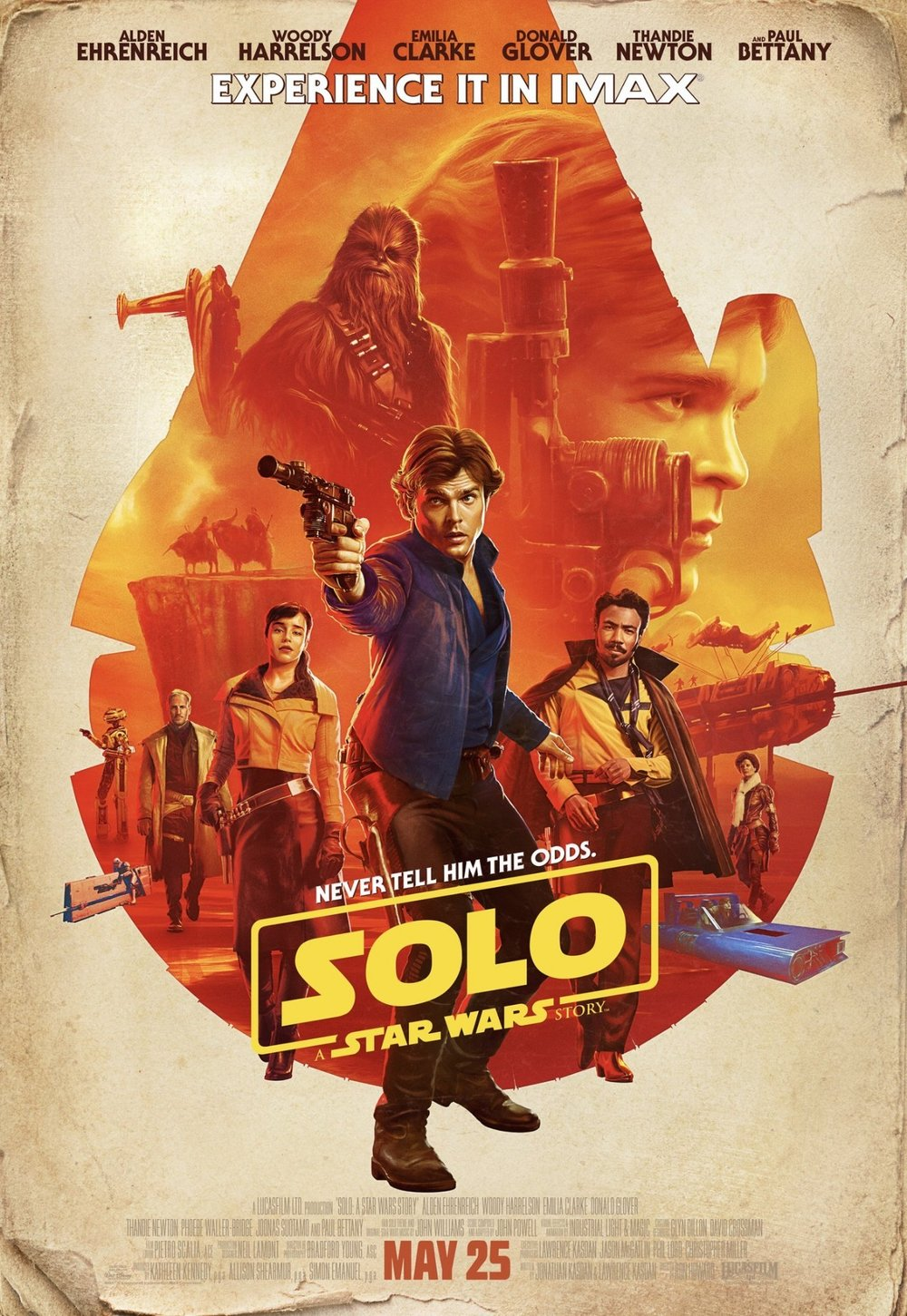 solo-star-wars-story-imax-poster-GT