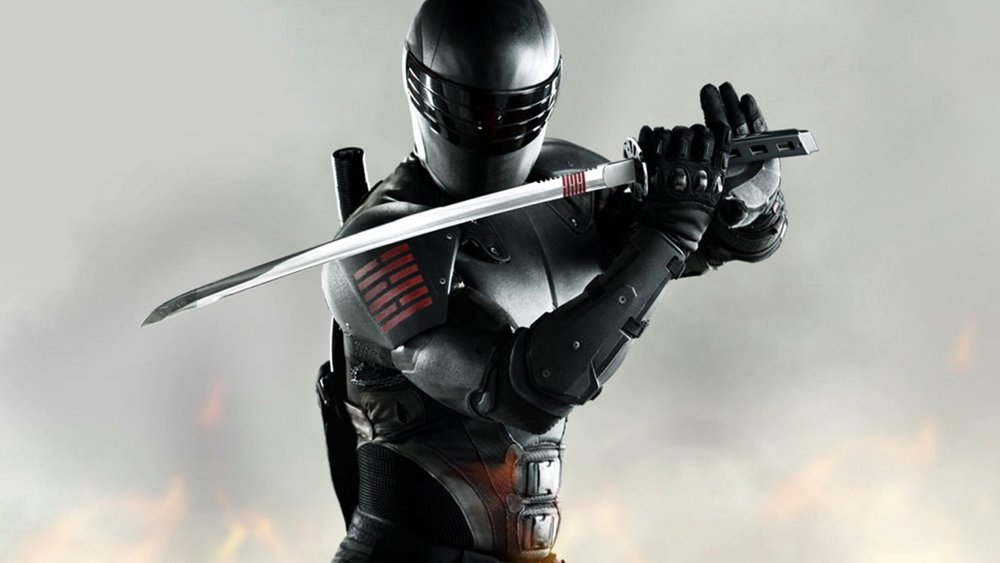 snake-eyes-is-getting-his-very-own-gi-joe-movie-social.jpg
