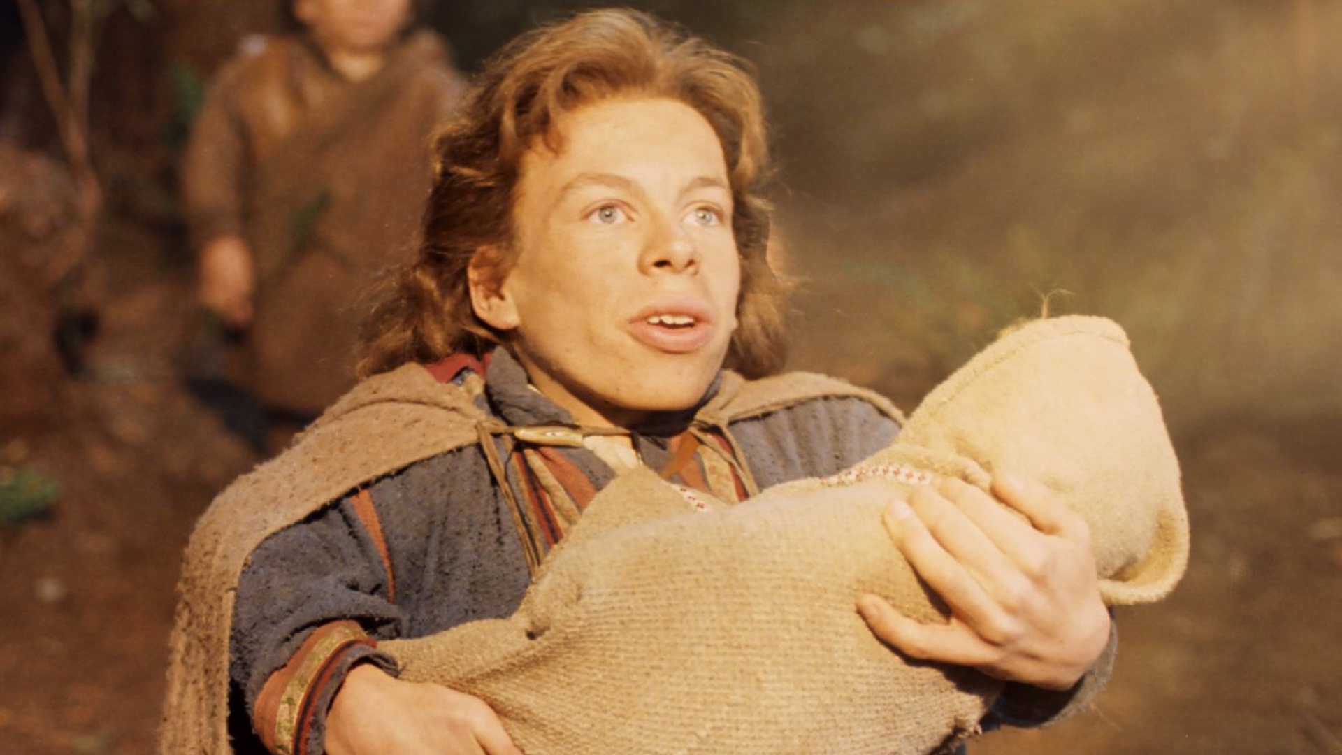 Ron Howard Confirms Willow Sequel Talks And Shares Story Details