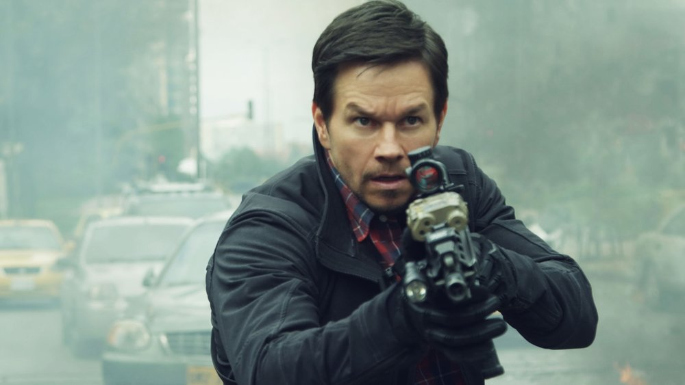 mark-wahlberg-and-lauren-cohan-are-badass-special-ops-agents-in-mile-22-trailer-social.jpg