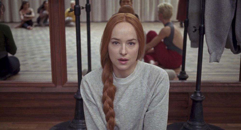 first-look-at-dakota-johnson-in-the-horrifying-suspiria-remake-and-a-release-date1