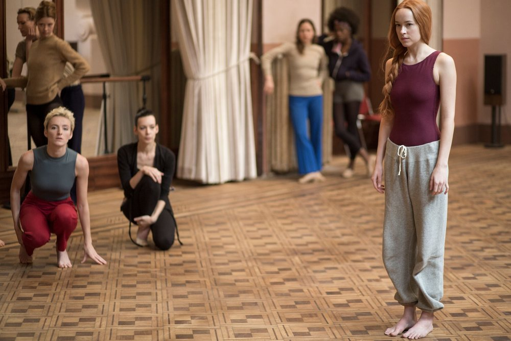 first-look-at-dakota-johnson-in-the-horrifying-suspiria-remake-and-a-release-date3