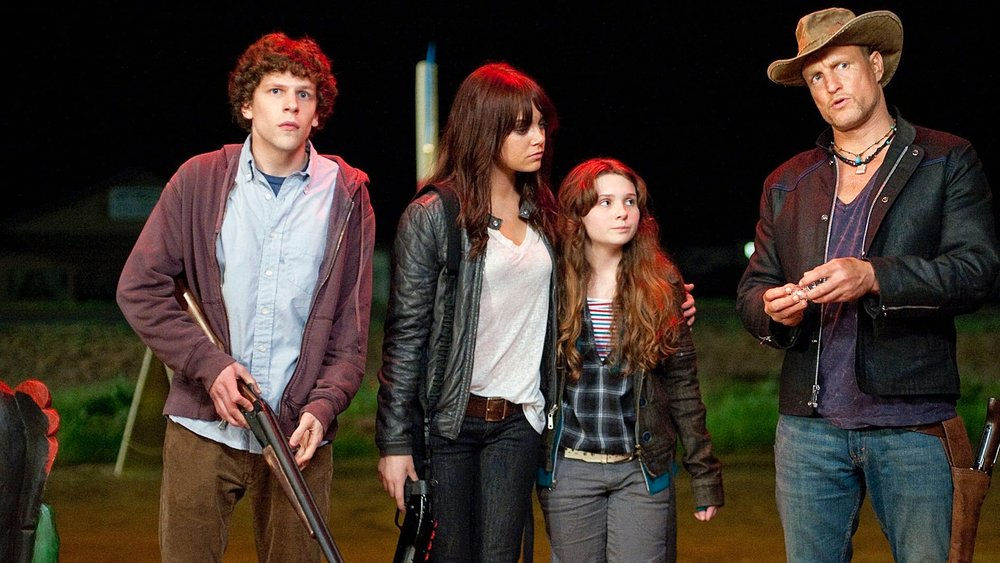 zombieland-2-is-said-to-be-coming-in-2019-with-the-return-of-the-original-cast-social.jpg