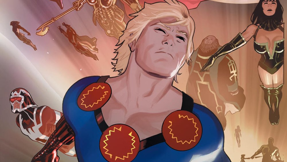 eternalsmarvel-moves-forward-with-the-eternals-movie-as-they-hire-two-screenwriters3