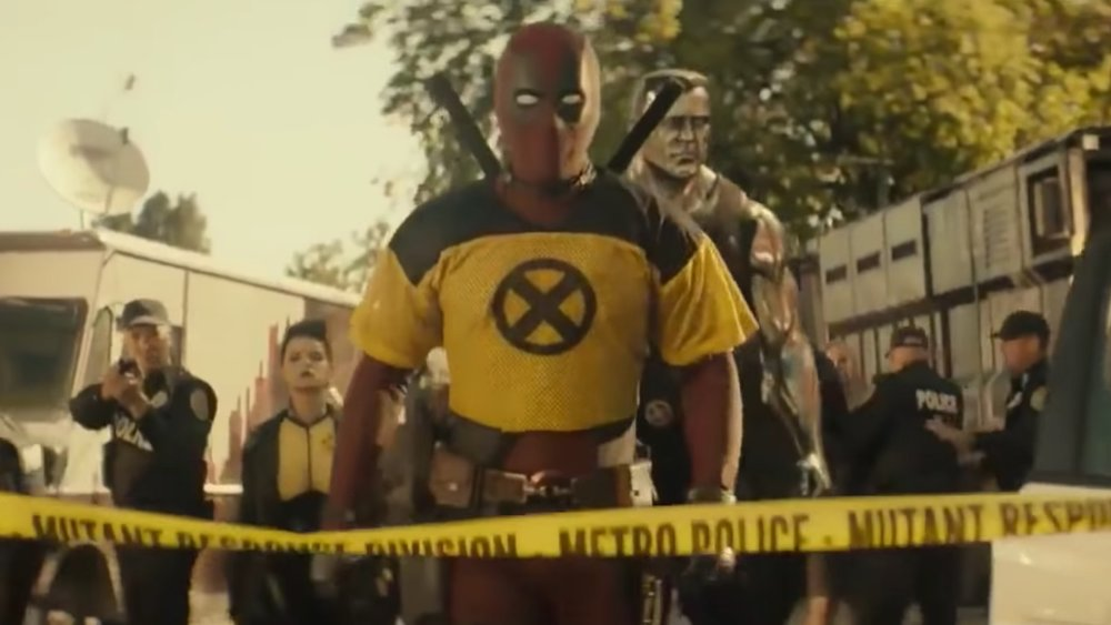 deadpool-and-the-x-men-faceoff-with-firefist-in-funny-extended-clip-from-deadpool-2-social.jpg