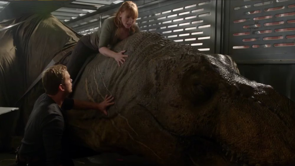 bryce-dallas-howard-rides-a-t-rex-in-jurassic-world-fallen-kingdom-featurette-and-2-tv-spots-with-new-footage-social.jpg