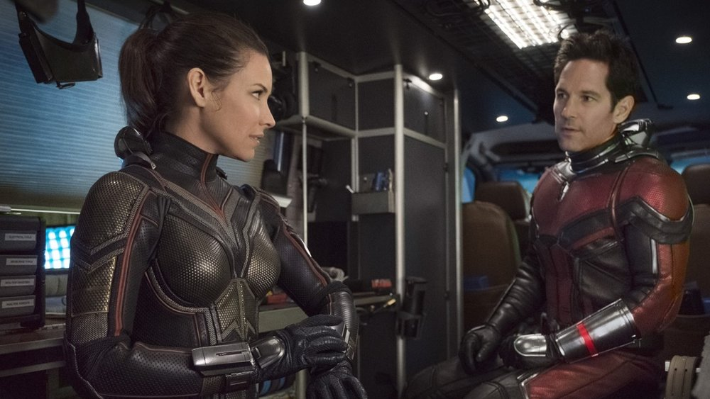 check-out-the-crime-fighters-tv-spot-for-ant-man-and-the-wasp-social.jpg