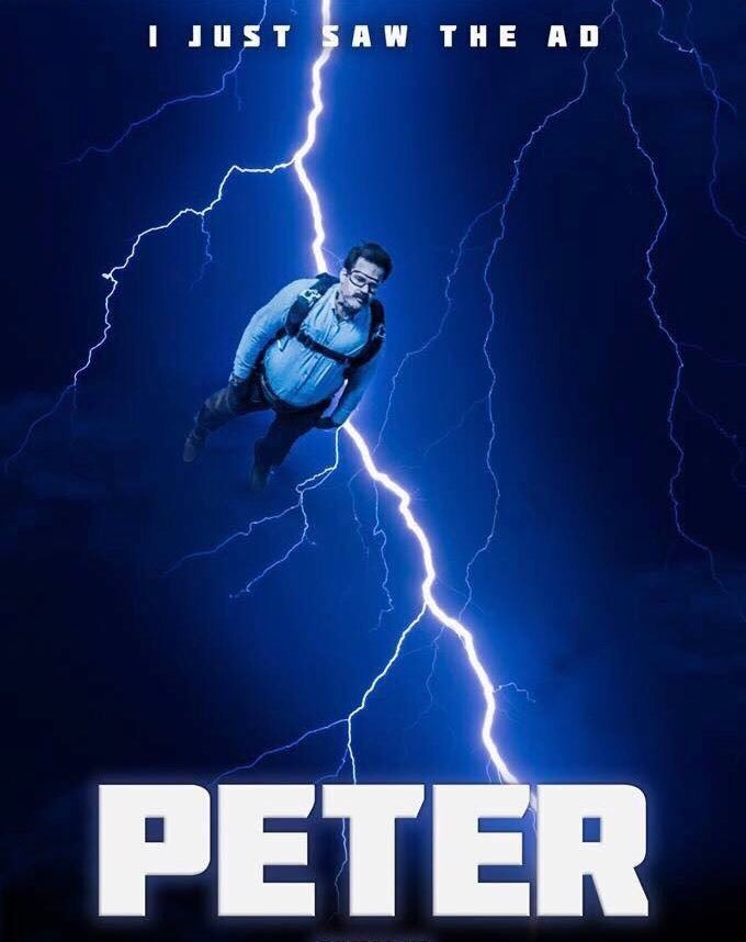 peter-from-deadpool-2-has-his-own-linkedin-page-that-is-being-updated-and-a-epic-character-poster1