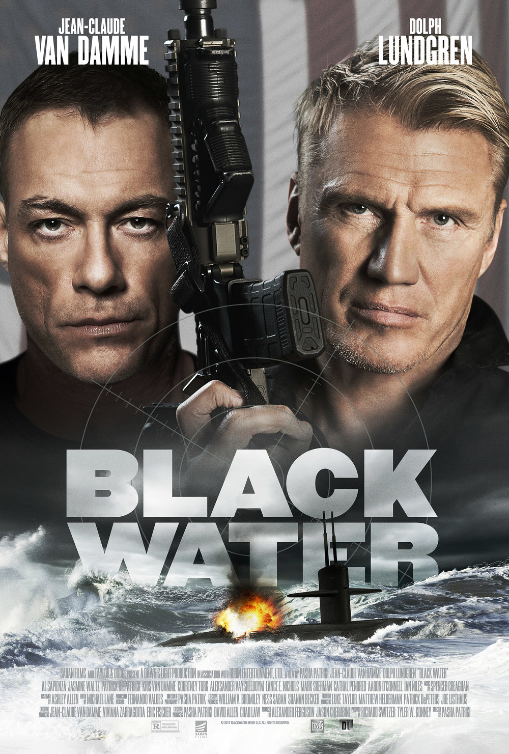 jean-claude-van-damme-and-dolph-lundgren-team-up-in-trailer-for-the-action-thriller-black-water1