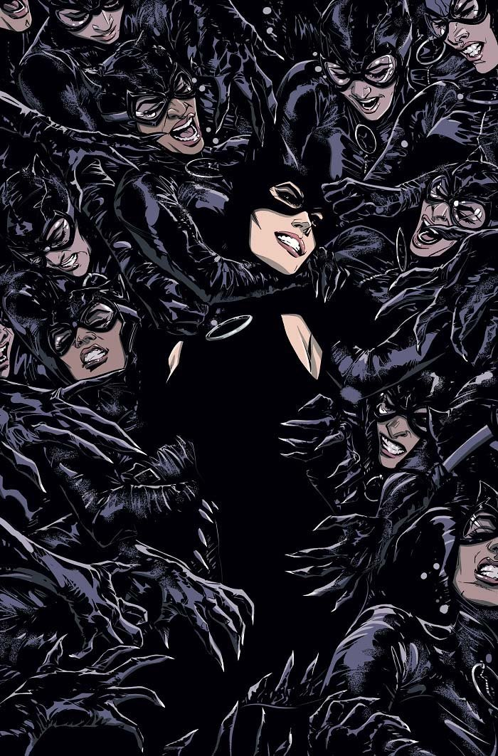 dc-comics-reveals-catwomans-new-costume1