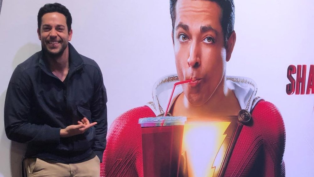 zachary-levi-shares-photo-of-first-official-promo-banner-for-shazam-social.jpg