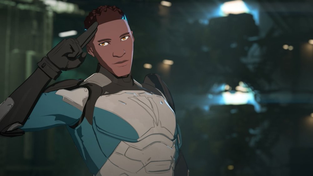 michael-b-jordan-to-star-in-rooster-teeths-mecha-anime-series-gen-lock-social.jpg