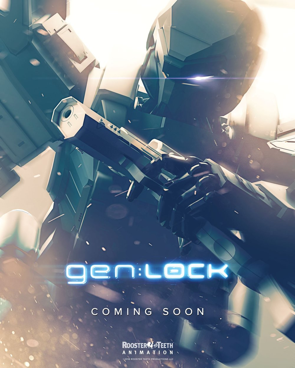 michael-b-jordan-to-star-in-rooster-teeths-mecha-anime-series-gen-lock4