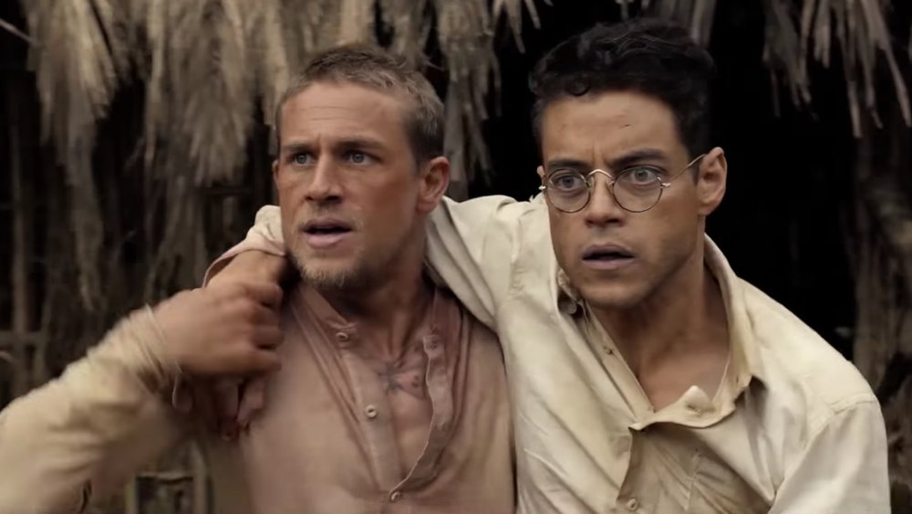 charlie-hunnam-and-rami-malek-attempt-an-epic-prison-escape-in-thrilling-trailer-for-papillon-social.jpg