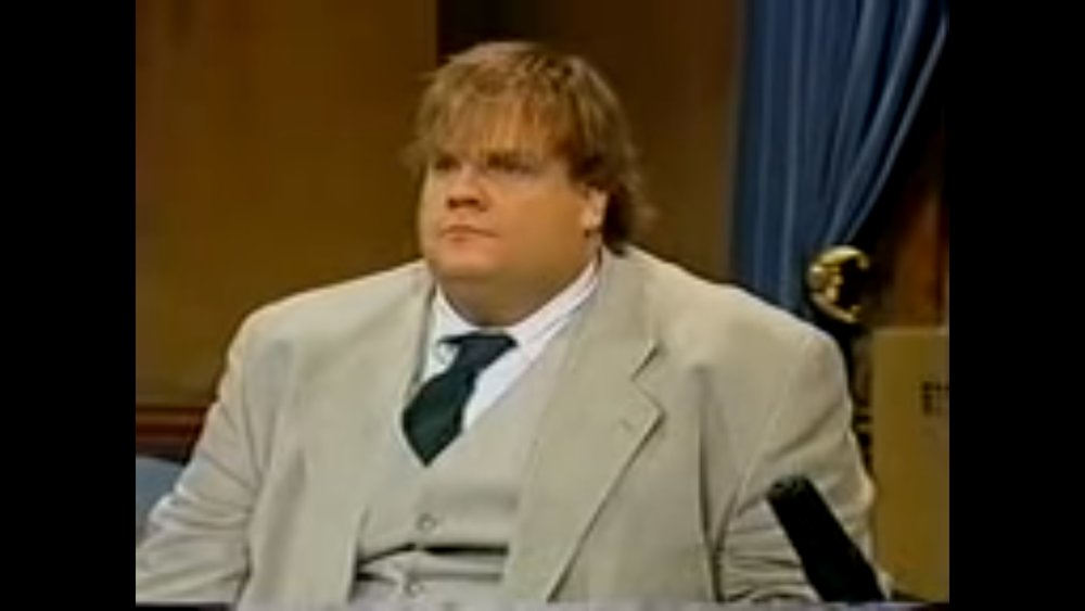 this-formerly-funny-chris-farley-bit-feels-a-little-dark-now-social.jpg