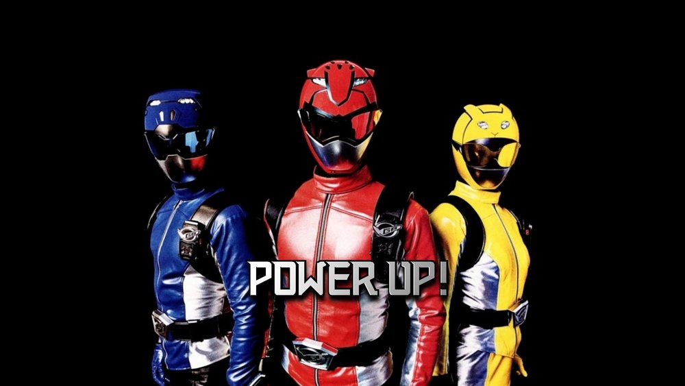 power_rangers_beast_morphers.jpg