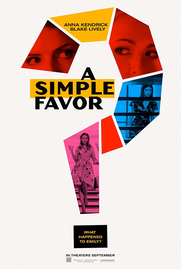 new-teaser-trailer-for-the-blake-lively-and-anna-kendricks-mystery-thriller-a-simple-favor1