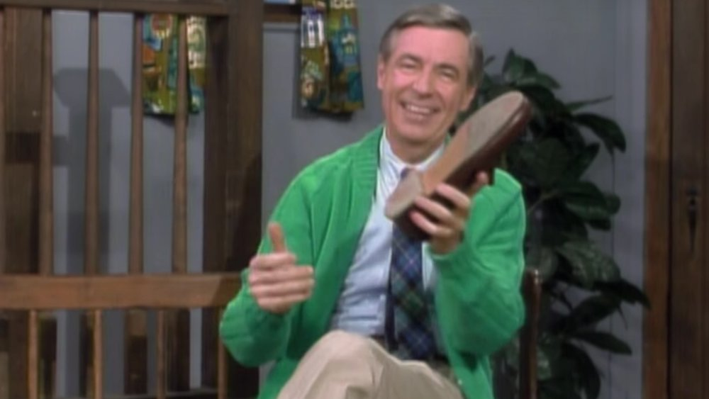 delightfully-sweet-new-trailer-for-the-mr-rogers-doc-wont-you-be-my-neighbor1