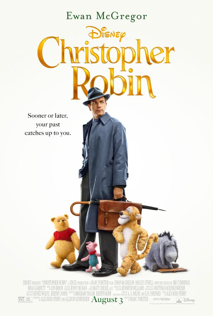 heartwarming-new-trailer-for-disneys-winnie-the-pooh-film-christopher-robin2