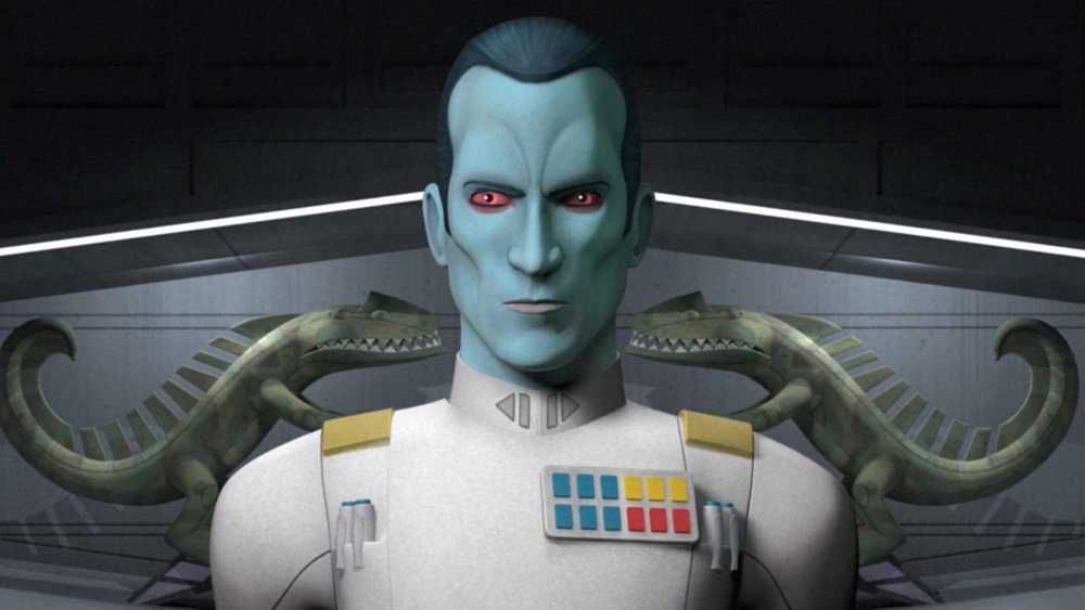 could-grand-admiral-thrawn-be-coming-to-a-new-star-wars-movie-watch-this-audition-video-social.jpg