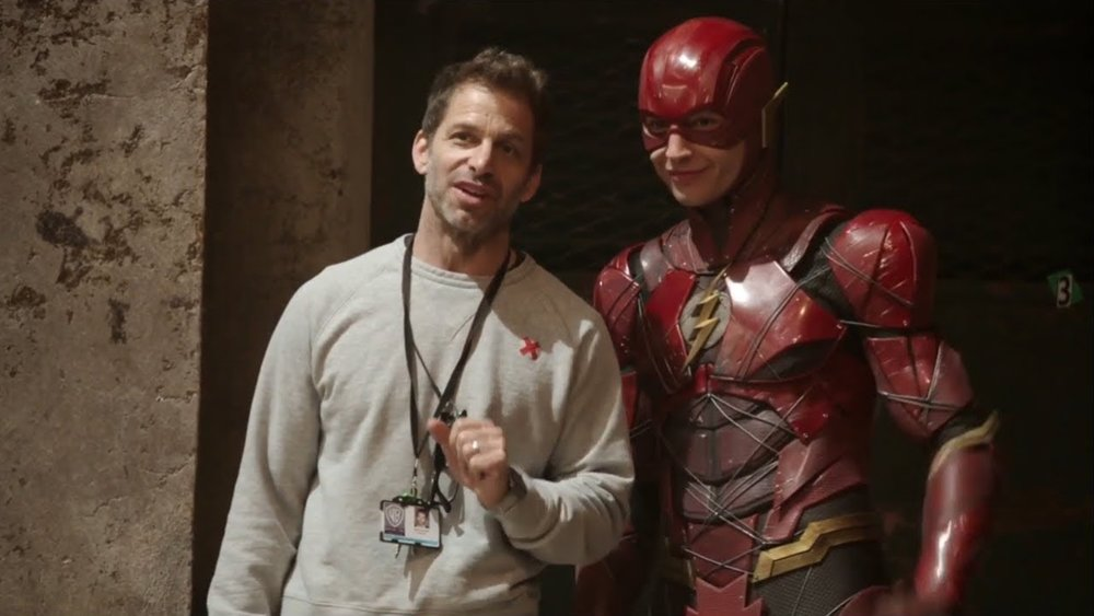zack-snyder-isnt-aware-of-the-russian-family-in-justice-league-and-he-seems-confused-social.jpg
